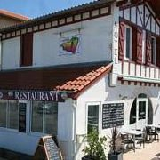 Hôtel restaurant Uhabia