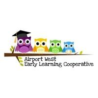 Airport West Early Learning Cooperative