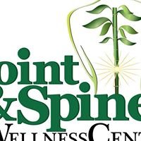 Joint & Spine Wellness Center