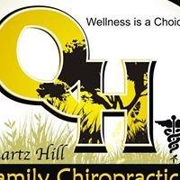 Quartz Hill Family Chiropractic