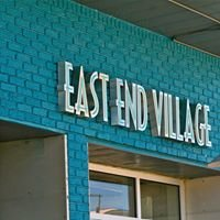 East End Village Lofts and Penthouses