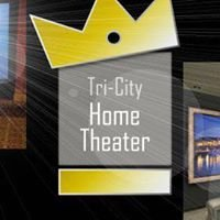 Tri City Home Theater