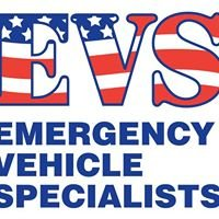 Emergency Vehicle Specialists
