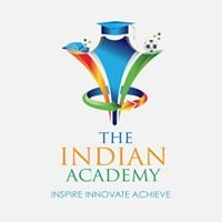 The Indian Academy