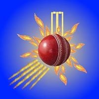 Springwood Suns Cricket Club