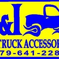 J & I Truck Accessories
