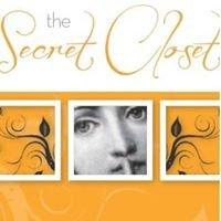 The Secret Closet Shenton Park Perth WA