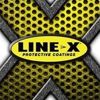 PALM BEACH LINE-X