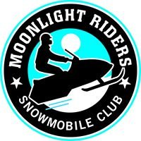 Moonlight Riders Snowmobile Club