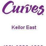 Curves Keilor East