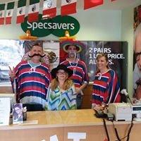 Specsavers Glendale