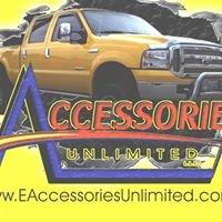 Accessories Unlimited, L.L.C.