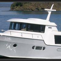 NW YachtNet