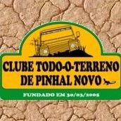 Clube TT de Pinhal Novo