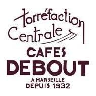 Cafés Debout Torrefaction et dégustation Thé Chocolat
