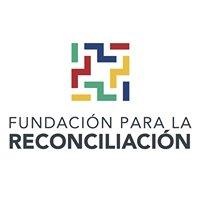 Fundación para la Reconciliación