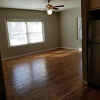 Coliseum Apartments-Tulsa