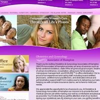 Obstetrics & Gynecology Associates of Hampton