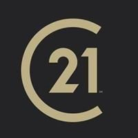 Century 21 Gold Team-REALTORS