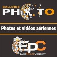Balloide-Photo & EPC