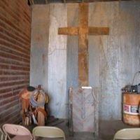 Lonestar Cowboy Church, Farnam NE