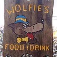 Wolfie's Family Restaurant