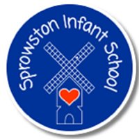 Sprowston Infant School