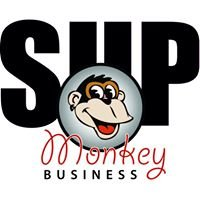 Monkey Business SUP