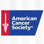 American Cancer Society- West Region Tacoma