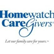 Homewatch CareGivers of Central Maryland and Surrounding Counties