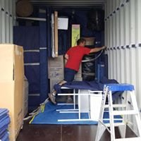 Bowral Removals and Storage