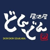 DonDon Izakaya