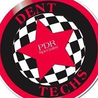 Dent Techs, Inc.