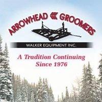 Arrowhead Groomers
