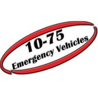 10-75 Emergency Vehicles