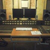 Little River Studios