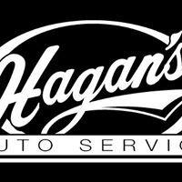Hagan's Auto Service