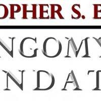 Syringomyelia Foundation