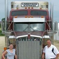 Livestock Express