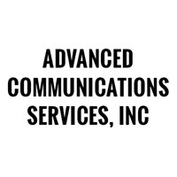 Advanced Communications Services
