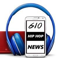 610 Hip Hop News