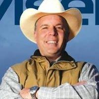 Dal Watson - Insurance & Employee Benefits for TX & NM