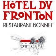 Maison Bonnet - Restaurant et Hôtels