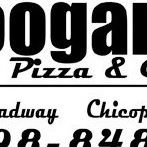 Doogan's Deli