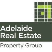 Adelaide Real Estate Property Group