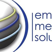Emery Medical Solutions