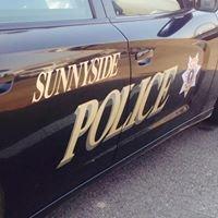 Sunnyside Police Department