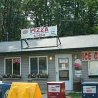 Country Corner Pizza and More