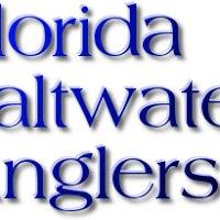Florida Saltwater Anglers