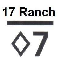 17 Ranch